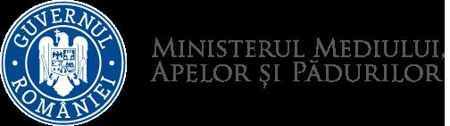 Ministerul_romaniei